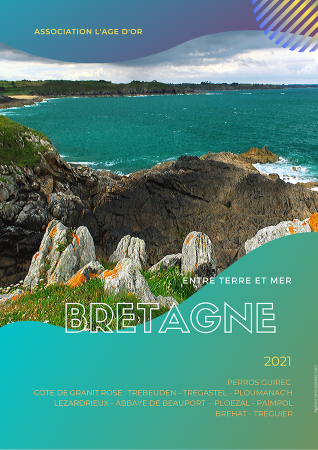 Bretagne
