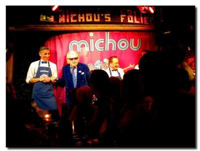 Michou nov 2013 009
