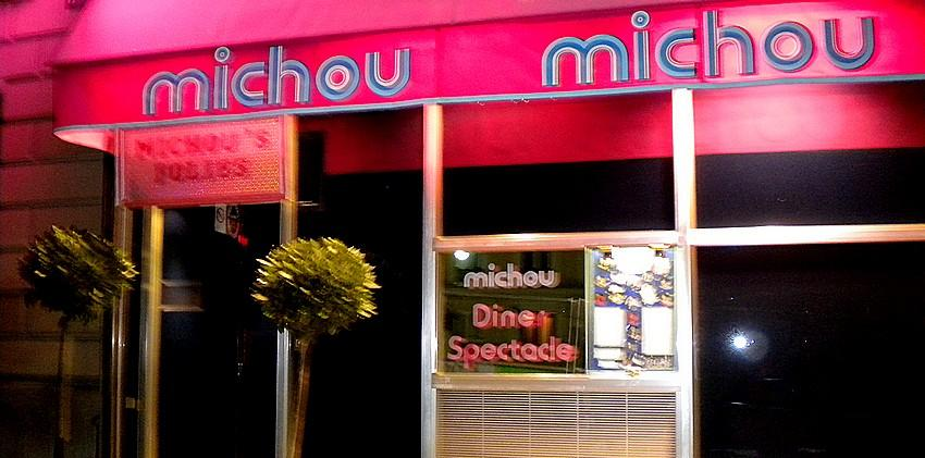 Michou nov 2013 019