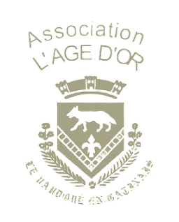 Association Âge d'or